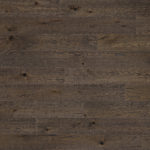 TH_Heritage_Oak_Old_Brown_Brushed_41007004