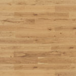TH_Pure_Oak_Rustic_PlankXT_7877032_7879004