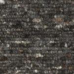 083 – Charcoal
