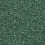 Campus-X-Treme-color-691-Satin-jade-1