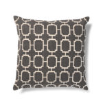 cushion-hampton-titanium-lpr