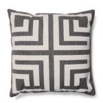 cushion-labyrinth-titanium-lpr