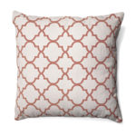 cushion-trellis-dusty-pink-lpr