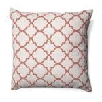 cushion-trellis-dusty-pink-lpr