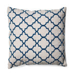 cushion-trellis-navy-bazer-lpr
