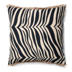 cushion-zebra-lpr