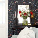 FalsterboII_Livingroom_Detail4_4040