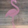 Flamingo-e1527000429141