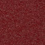 Granit-color-110-Carmine