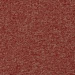 Granit-color-121-Coral-1