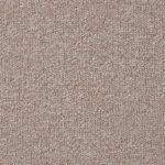 Granit-color-220-Acorn