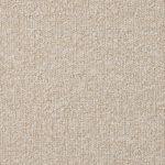 Granit-color-257-Magnolia-7