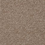 Granit-color-269-Beige-9