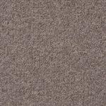 Granit-color-270-Almond