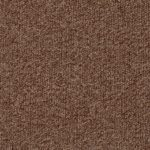 Granit-color-300-Mahogany