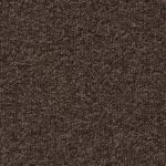 Granit-color-400-Coffee