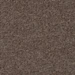 Granit-color-410-Leather