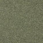 Granit-color-570-Moss