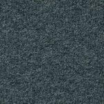 Granit-color-680-Juniper