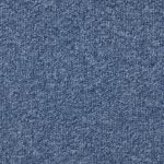 Granit-color-730-Azure