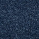 Granit-color-793-Midnight-3