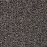 Granit-color-810-Charcoal