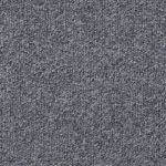Granit-color-820-Slate