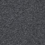 Granit-color-827-Slate-7