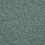 Granit-color-843-Moonshine-3