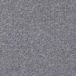 Granit-color-858-Moonbeam-8