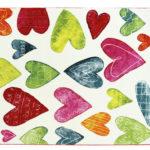hearts-vit-hearts-vit_500