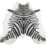 koskinn-zebra