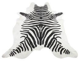 zebra matta koskinn