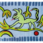 lizard-walk-lizard-walk-bla_500