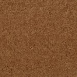 Lounge-We-color-390-Copper