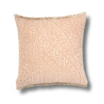 pillow-paisley-dusty-pink-lpr