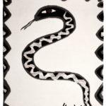 snake-snake-gra_500
