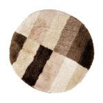 stripes-blocks-beige_500