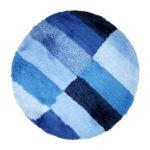 stripes-blocks-bla_500