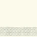 TH_Aquarelle_Border_Decor_Ornament_Grey_25906142