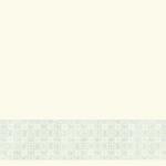 TH_Aquarelle_Border_Decor_Ornament_Silver_Grey_25906141
