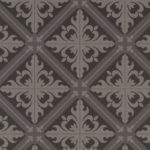 th_aquarelle_floor_istanbul_dark_grey_24554002