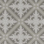 th_aquarelle_floor_istanbul_medium_grey_24554001