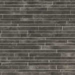 th_aquarelle_wall_brick_anthracite_25903109