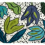 tulipgarden-tulipgarden-gron_500