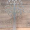 The-tree-flat-silver-e1526998854734