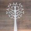 The-tree-flat2-e1526999097180
