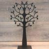 The-tree-flat3-e1526999028473