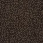 Zen-Design-Mosaic-color-280-Havanna