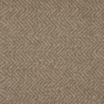 Zen-Design-Tweed-color-250-Magnolia
